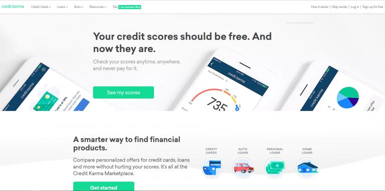 Восточный банк заявка на кредит наличными оформить онлайн