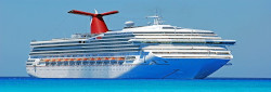Cruise-services