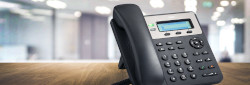 voip-providers